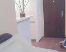 1-izb, 33m2, úplná, prízemie, Gerlachovská, Sever