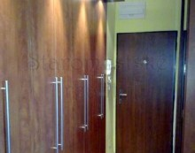 2-izb.56 m2, 3/3, luxusná, Haviarska, St.mesto