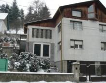 dom, Čermeľská cesta, 330m2, Sever